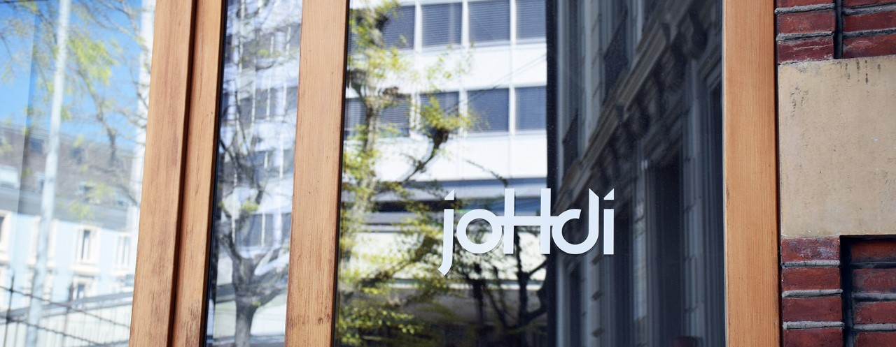joHdi cover picture
