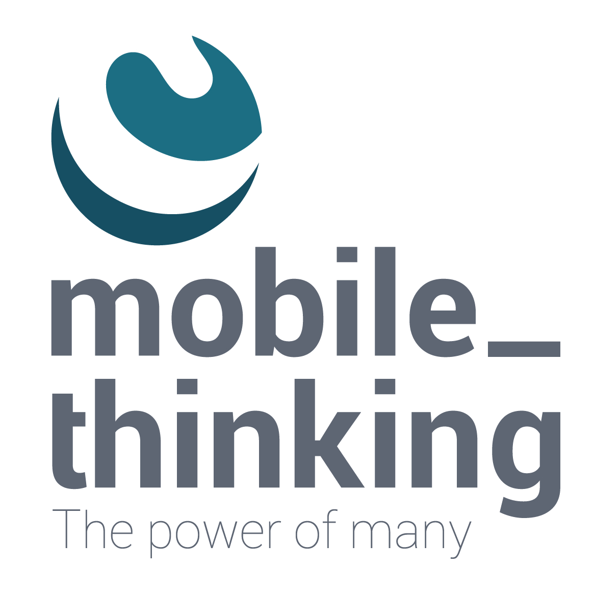 MobileThinking profile picture