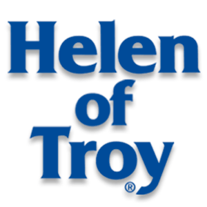 Helen of Troy - Kaz Europe Sàrl profile picture
