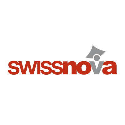 SWISSNOVA profile picture