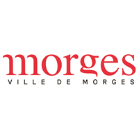 Ville de Morges profile picture