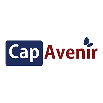 CapAvenir profile picture