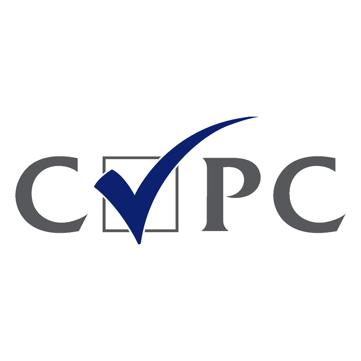 CVPC - Centre Valaisan de Perfectionnement Continu profile picture