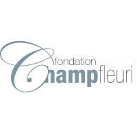 Fondation Champ-Fleuri profile picture