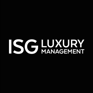 ISG Luxury Management profile picture
