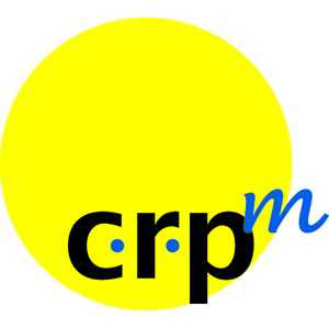 CRPM profile picture