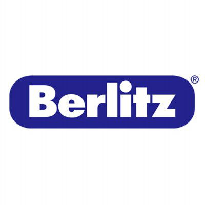 Berlitz profile picture