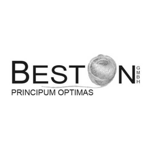 BestOn Gmbh profile picture
