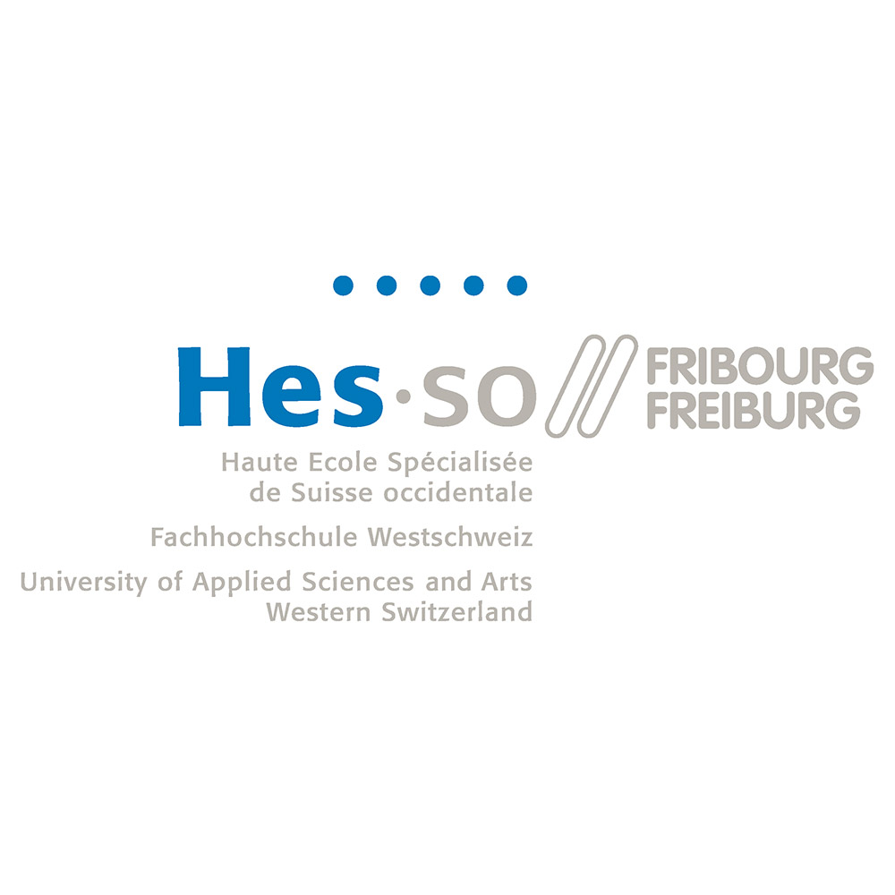 HES-SO // Fribourg profile picture
