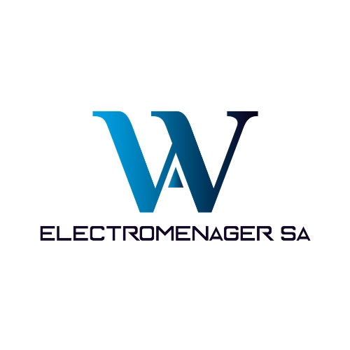 W Electroménager SA profile picture