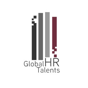 Global HR Talents profile picture