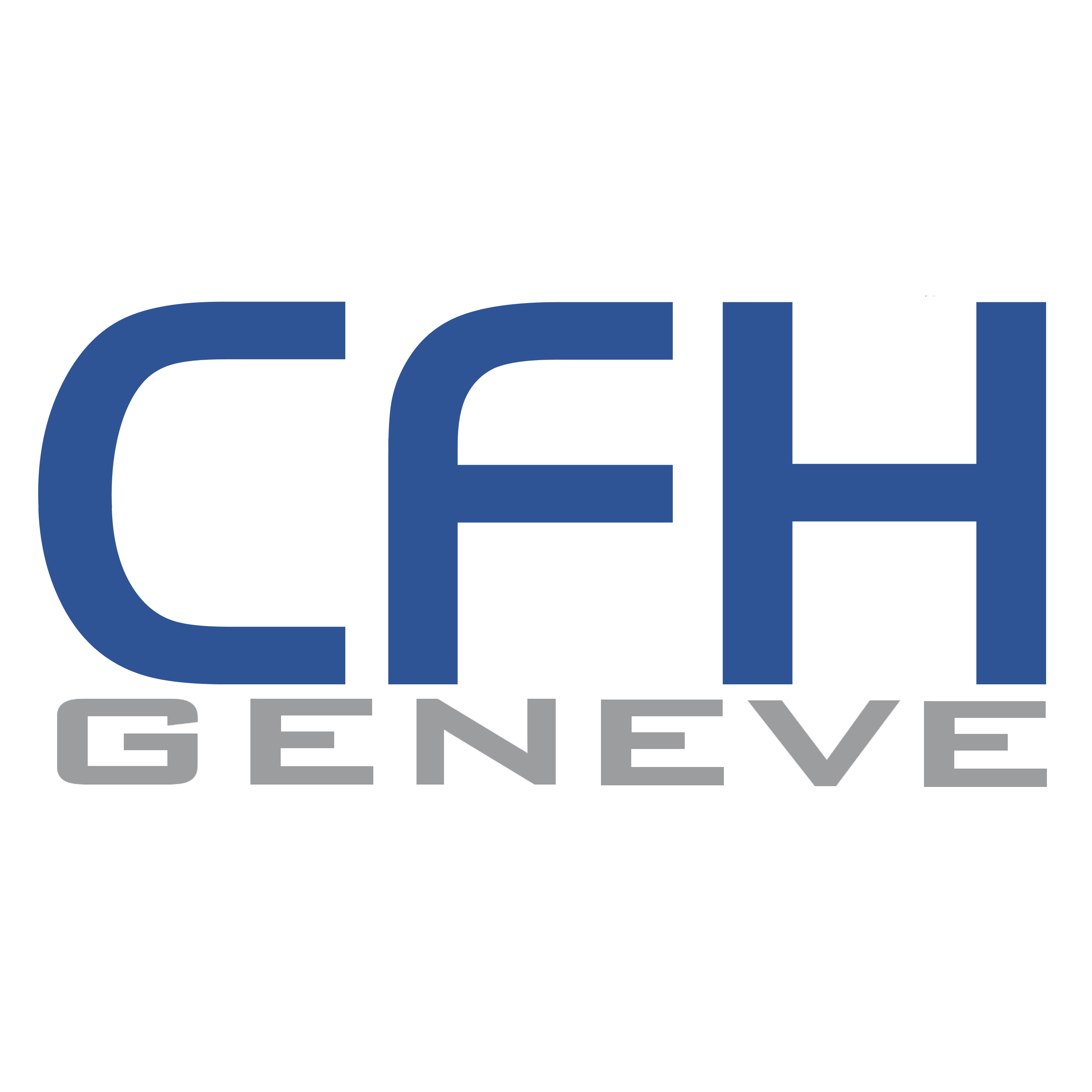 CFH profile picture