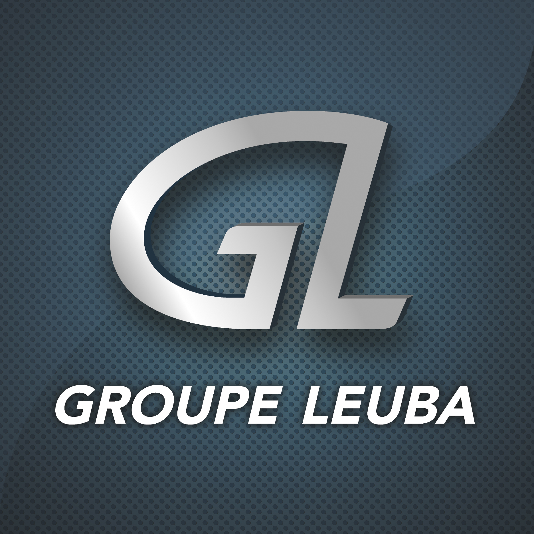 Groupe Leuba SA profile picture