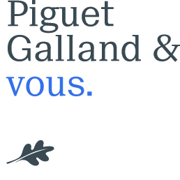 Piguet Galland & Cie SA profile picture