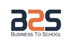 Business 2 School profile picture