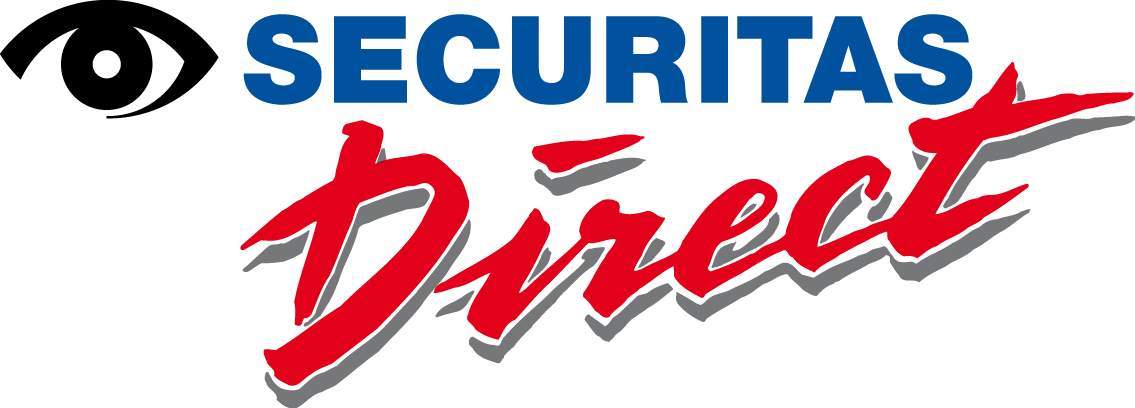 Securitas Direct SA profile picture