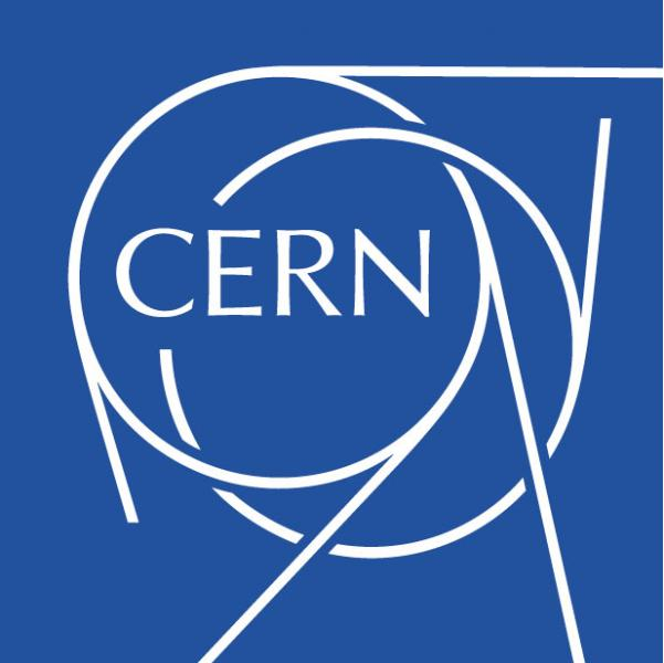 CERN profile picture