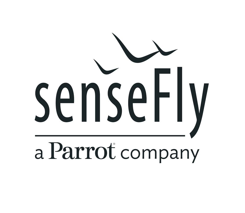 senseFly SA profile picture