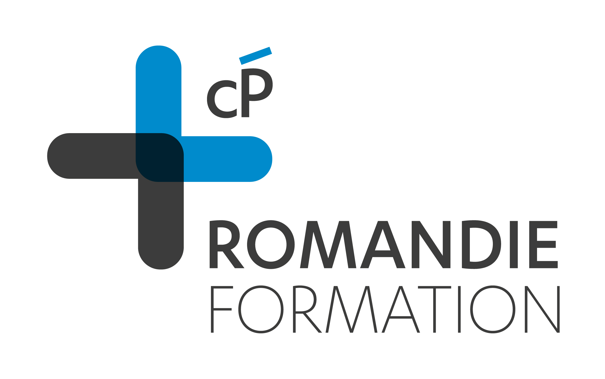Romandie Formation profile picture