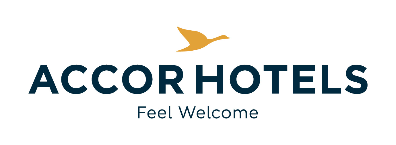 ACCORHOTELS Switzerland SA profile picture