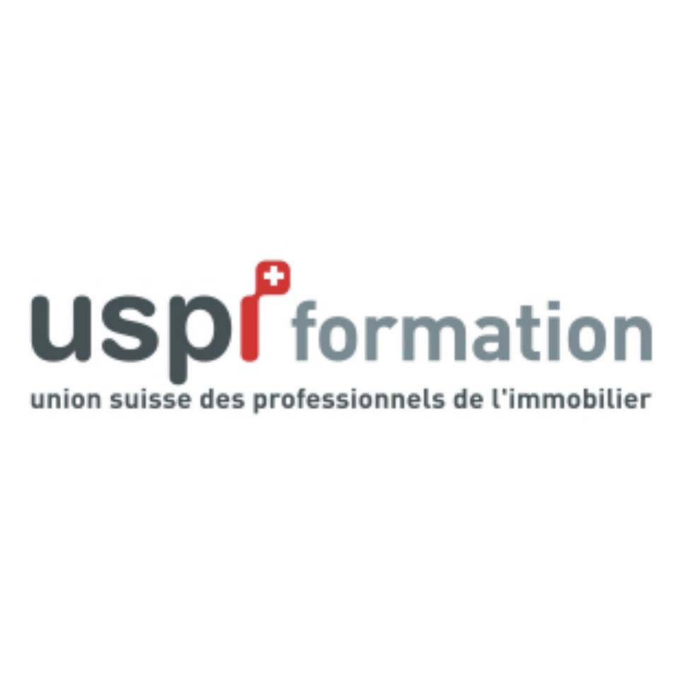 USPI Formation profile picture